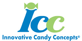 Innovative Candy Concepts