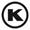 product-unit_kosher-label-id