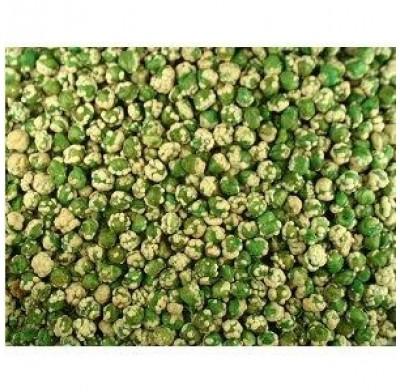 Wasabi Peas 1 lb. Bag