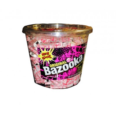 Bazooka Original 225ct.