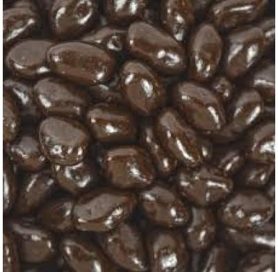 Grab n' Go Dark Chocolate Raisins 12oz.