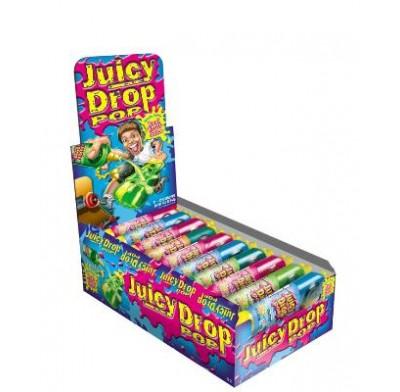 JUICY DROP POP 21ct