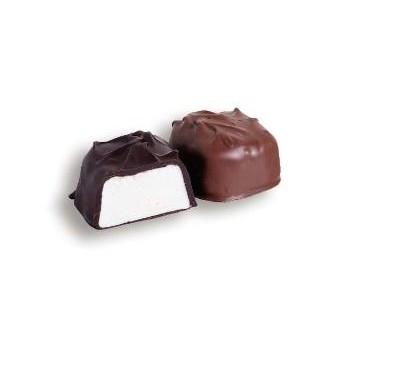 Marshmallows Jumbo