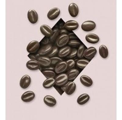 COFFEE BEANS MOCHA