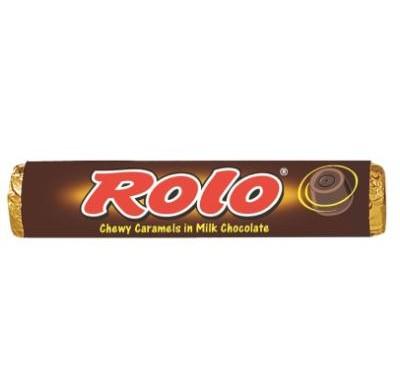 ROLO 36ct
