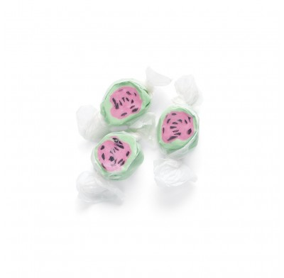Salt Water Taffy Watermelon