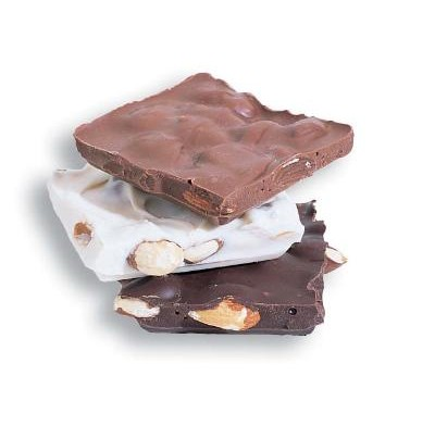 ALMOND BARK SUGARFREE