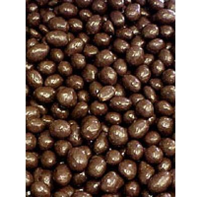CHOCOLATE PEANUTS SUGARFREE