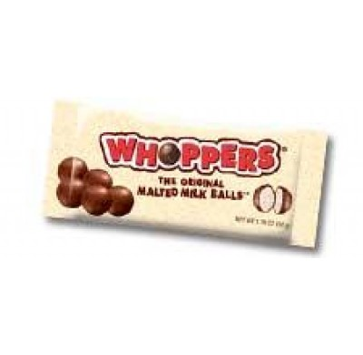 WHOPPERS 24ct