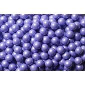 Sixlets Shimmer Lavender