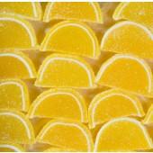 FRUIT SLICES LEMON