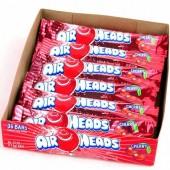 Airheads Cherry 36ct