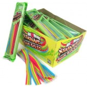 AIRHEADS XTREMES BELTS 18ct
