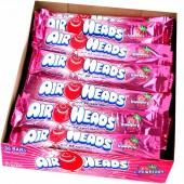 Airheads Strawberry 36ct.