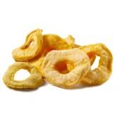 Grab 'n Go Dried Apple Rings 6oz.