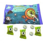 Peanut Butter Eyeballs 3lb bulk bag