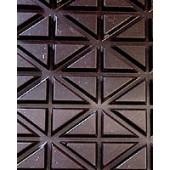 BREAKUP CHOCOLATE DARK