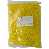 Jelly Beans Yellow - Lemon