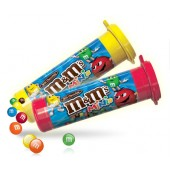 M&M's Mini's 1.08oz. Tubes 24ct