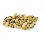 Grab n' Go Pistachio Nuts Salted 7oz.