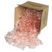 Candy Canes 500ct. Bulk Mini's