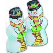Snowman Hollow 1.5oz.