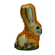 Madelaine Long Earred Rabbits 2oz.