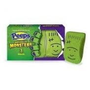 Peeps Monsters 24ct