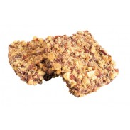 Almond Buttercrunch
