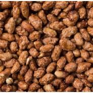 WOW (BEER) NUTS
