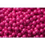 Sixlets Shimmer Pink