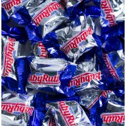 BABY RUTH MINIATURES