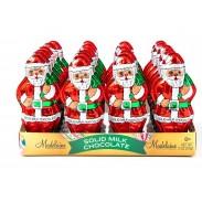 Santa Solid 2oz.