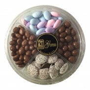 Candy Platter Small 18oz.