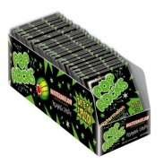 POP ROCKS WATERMELON 24ct