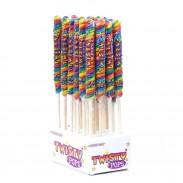 "Unicorn Pops Lollipops 1.5oz. 12"""