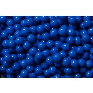 SIXLETS ROYAL BLUE