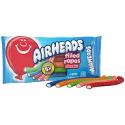 Airhead Filled Ropes 18ct