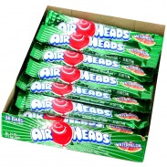 Airheads Watermelon 36ct