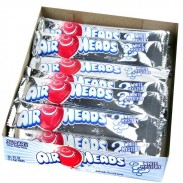 Airheads White Mystery 36ct