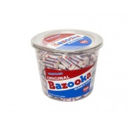 Bazooka Original 225ct