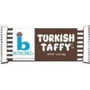 Bonomo 1.5oz. Chocolate