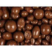 Grab n' Go Milk Chocolate Bridge Mix 11oz.