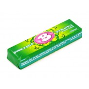 Bubblicious Gum Watermelon 18ct
