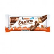 Kinder Bueno Bar 20ct