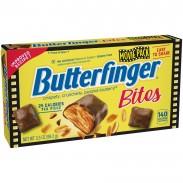Butterfinger 3.5oz. Movie Theater Box