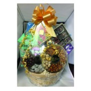 Premier Value Gift Basket