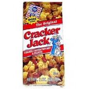Cracker Jack 1oz. Box 5ct.