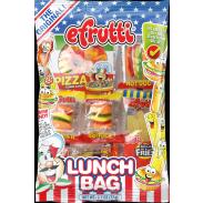 Gummy Lunch Bag Tray 12ct.