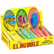 El Bubble Gum Cigars 36ct